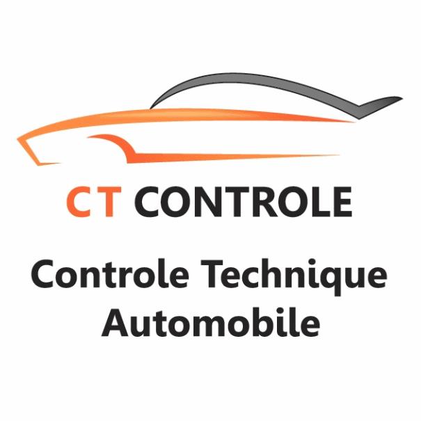 Centre de controle technique CT CONTROLE situé proche de TRITH ST LEGER, 59125